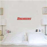 1 ft x 2 ft Fan WallSkinz-Engineers