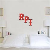 2 ft x 2 ft Fan WallSkinz-RPI