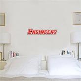 2 ft x 2 ft Fan WallSkinz-Engineers