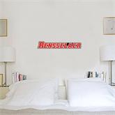 2 ft x 3 ft Fan WallSkinz-Rensselaer