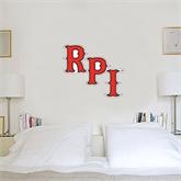 3 ft x 3 ft Fan WallSkinz-RPI