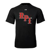 http://products.advanced-online.com/RPI/featured/6-33-HV12EL.jpg