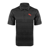 NIKE Anthracite Pre Season Polo-