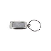 Raffinato Key Holder-RPI Engraved