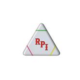 Tri Liter-RPI