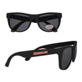 Black Sunglasses-Rensselaer