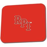 Full Color Mousepad-RPI