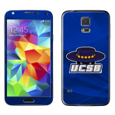 Galaxy S5 Skin-Primary