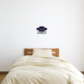 1 ft x 1 ft Fan WallSkinz-Primary
