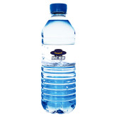 Water Bottle Labels 10/pkg-Primary
