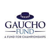 Small Decal-Gaucho Fund - A Fund For Champions