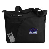 Excel Black Sport Utility Tote-Primary