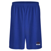 Russell Performance Royal 9 Inch Short w/Pockets-Primary