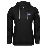Adidas Climawarm Black Team Issue Hoodie-Primary