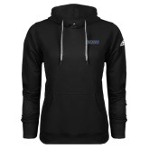 Adidas Climawarm Black Team Issue Hoodie-UCSB