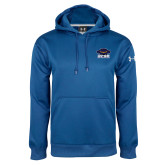 Under Armour Royal Performance Sweats Team Hood-Primary