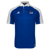 Adidas Modern Royal Varsity Polo-Primary