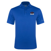Columbia Royal Omni Wick Round One Polo-Primary