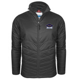 Columbia Mighty LITE Charcoal Jacket-Primary