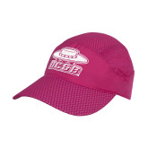Pink Pace Setter Cap-Primary