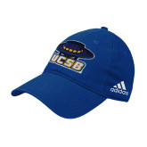 Adidas Royal Slouch Unstructured Low Profile Hat-Primary