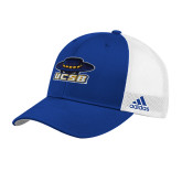 Adidas Royal Structured Adjustable Hat-Primary
