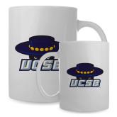 Full Color White Mug 15oz-Primary