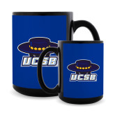Full Color Black Mug 15oz-Primary