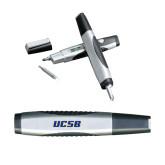Pocket Multi Purpose Tool Kit-UCSB