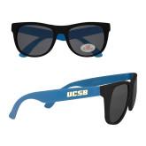 Royal Sunglasses-UCSB