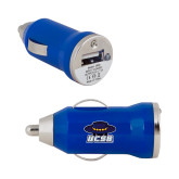 On the Go Royal Car Charger-Primary