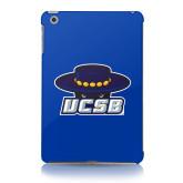 iPad Mini Case-Primary
