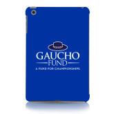 iPad Mini Case-Gaucho Fund - A Fund For Champions