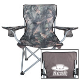 Hunt Valley Camo Captains Chair-Primary