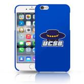 iPhone 6 Plus Phone Case-Primary