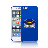 iPhone 6 Phone Case-Primary