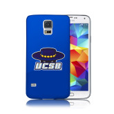 Galaxy S5 Phone Case-Primary