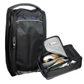 Cutter & Buck Tour Deluxe Shoe Bag-UCSB