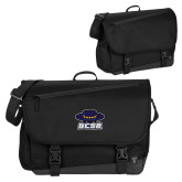 Metro Black Compu Brief-Primary