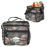 Big Buck Camo Junior Sport Cooler-Primary