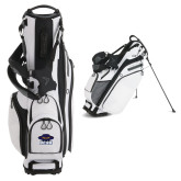 Callaway Hyper Lite 4 White Stand Bag-Primary