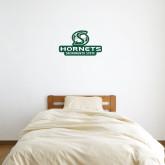 2 ft x 2 ft Fan WallSkinz-Official Logo