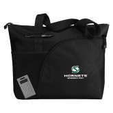 http://products.advanced-online.com/SAC/featured/6-33-RK02Y4.jpg