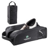 Northwest Golf Shoe Bag-Official Logo