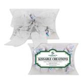 Kissable Creations Pillow Box-Official Logo