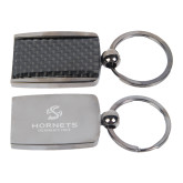 Corbetta Key Holder-Official Logo Engraved