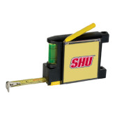 Measure Pad Leveler 6 Ft. Tape Measure-Primary Logo