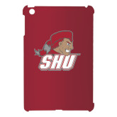 iPad Mini Case-Secondary Logo