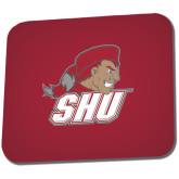 Full Color Mousepad-Secondary Logo