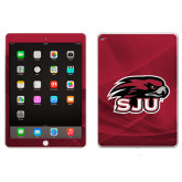 iPad Air 2 Skin-Hawk Head w/ SUJ
